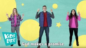 Newspring Worship – Promises