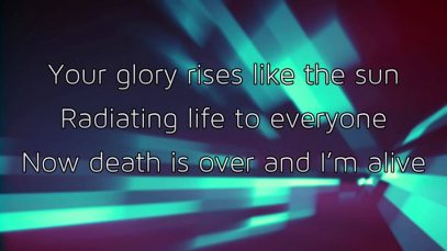 Planetshakers – Let's Go!
